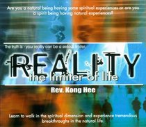 Reality: The Limiter of Life