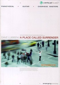 Place Called Surrender