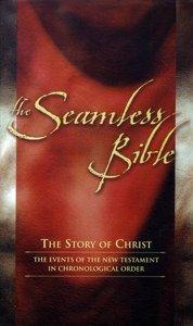 The Seamless Bible