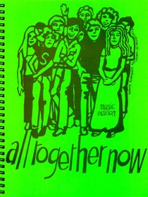 (Green) (#1 in All Together Music Series)