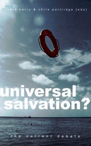 Universal Salvation?