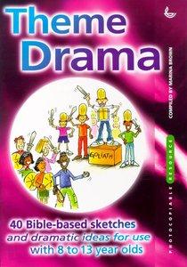 Theme Drama
