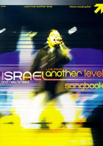 Live From Another Level Songbook