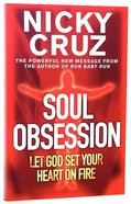 Soul Obsession Paperback