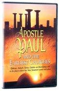 Come Let Us Worship God Paperback
