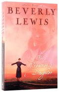 The Preacher's Daughter (#01 in Annie's People Series)