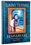 Hadassah - One Night With the King (Young Readers Edition Series) Hardback