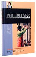 Philippians (2nd Edition) (Baker Exegetical Commentary On The New Testament Series)
