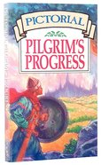 Pictorial Pilgrim's Progress Paperback
