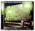 Hip Hope 2006 Cd/Dvd CD