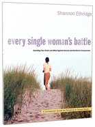 Every Single Woman's Battle Workbook Paperback