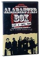 Live At Ripley Road DVD