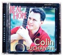 Real Hope Enhanced CD