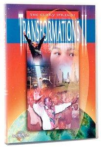 Transformations II