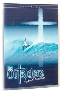 The Outsiders (Special Edition)