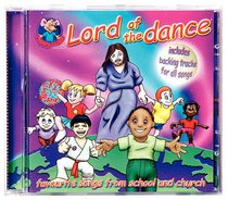 Lord of the Dance (Happy Mouse Presents Series)
