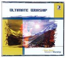 Ultimate Worship (3 Cd Set)