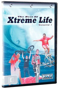 The Best of Xtreme Life (Extreme)