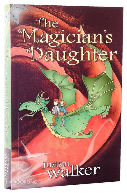 Buy the magicians daughter 2nd edition 01 in georgie tanner buy the magicians daughter 2nd edition 01 in georgie tanner series by justyn walker online the magicians daughter 2nd edition 01 in georgie fandeluxe Image collections