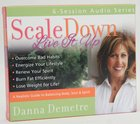 Scale Down: Live It Up! (6 Cd Set) CD