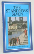 The St Andrews Seven Paperback