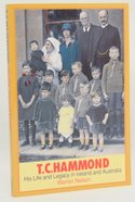 Hammond: Irish Christian Paperback