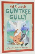 Gumtree Gully Paperback