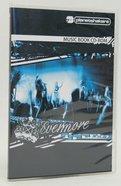 2005 Evermore CDROM (Music Book) Cd-rom