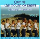 Out of the Mouth of Babes Volume 2 CD