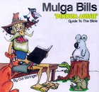 Mulga Bills Dinkum Aussie Guide to the Bible CD