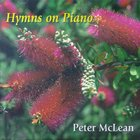 Hymns on Piano