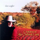Children of the Outback Land CD