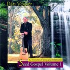 Seed Gospel Volume 1 CD