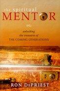 The Spiritual Mentor