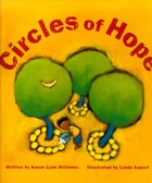 Circles of Hope Hardback
