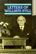 Letters of William Still Paperback