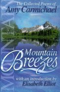 Mountain Breezes Paperback