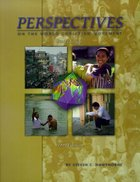 Study Guide Perspectives on the World Christian Movement (3rd Edition) Paperback