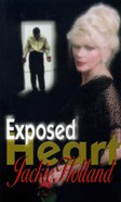 Exposed Heart Mass Market