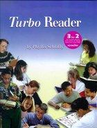 Turbo Reader Spiral