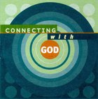 Connecting With God (25 Pack)