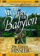 Mystery of Babylon DVD