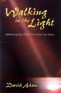 Walking in the Light Paperback