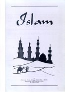 Islam Paperback