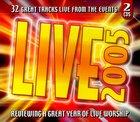 Live 2005 (2 Cd Set)