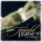 Peaceful Praise For Children CD