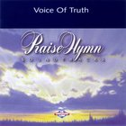 Voice of Truth (Accompaniment) CD