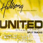 Hillsong United 2002: To the Ends of the Earth (Accompaniment) (United Live Series) CD