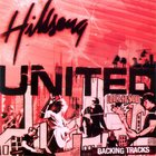 Hillsong United 2005: Look to You Acc (United Live Series) CD