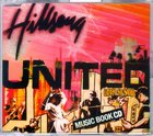 Hillsong United 2005: Look to You Music Book CDROM (United Live Series) CD